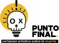 Logo of PUNTO FINAL