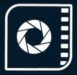 Logo of Omid international student short film and photo festival