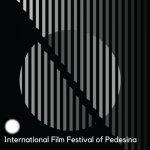 Logo of International Film Festival of Pedesina