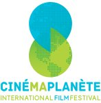 Logo of Cinémaplanète