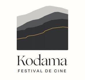 Logo of Kodama Film Festival