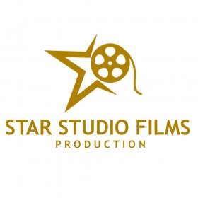 Logo of SSFP FILM FESTIVAL 2021