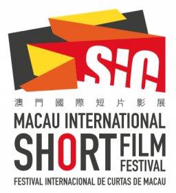 Logo of Macau International Short Film Festival