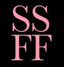 Logo of Shawna Shea Film Festival