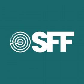 Logo of Sentiero Film Factory