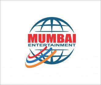 Logo of Mumbai Entertainment