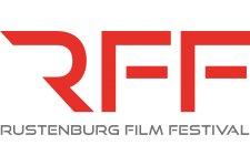 Logo of Rustenburg Film Festival