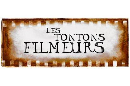 Logo of Projection à la campagne