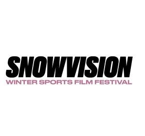 Logo of SNOWVISION