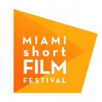 Logo of Miami short Film Festival