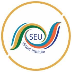 Logo of SIETAR Europa Virtual Institute Film Festival