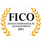Logo of Festival Internacional de Cine de Oriente