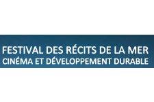 Logo of FESTIVAL DES RECITS DE LA MER