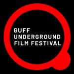 Logo of G Underground Film Festival