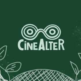 Logo of CineAlter