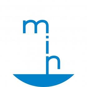 Logo of Minute International Short Film Festival