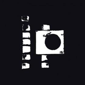 Logo of IKUSKA - Internacional Short Film Festival of the Bay of Pasaia