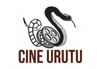 Logo of Festival Cine Urutu