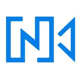 Logo of Nila International Folklore Film Festival of India 21