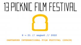 Logo of Picknic Film Festival