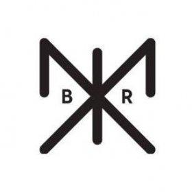 Logo of MixBrasil Festival of Diversity