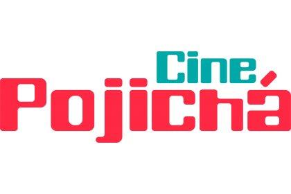 Logo of CINE POJICHÁ