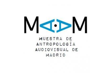 Logo of MAAM