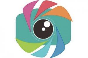 Logo of São Tomé FestFilm
