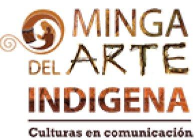 Logo of Muestra de Cine y Video de los Pueblos Indígenas
