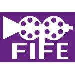Logo of Festival Itinérant Du Film D´ecole De Mboro