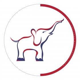 Logo of Ooty Short Film Festival