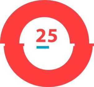 Logo of Bogota International Documentary Film Festival