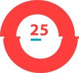 Logo of Muestra Internacional Documental De Bogotá