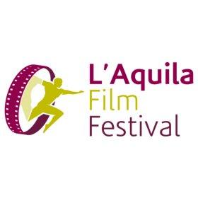 Logo of L`Aquila European Film Festival