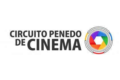 Logo of Circuito Penedo de Cinema