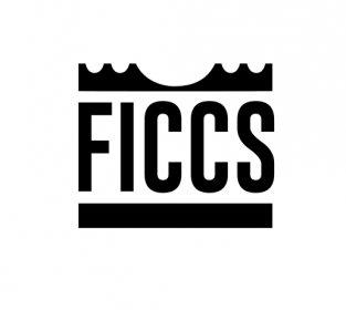 Logo of Cuenca del Salado International Short Film Festival