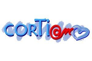Logo of Cortiamo - Concorso internazionale per cortometraggi
