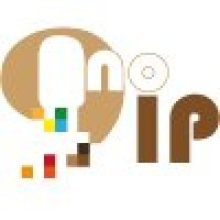 Logo of Encuentro de Producciones Alternativas y Comunitarias La imagen de los pueblos