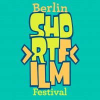 Logo of Berlin Short Film Festival