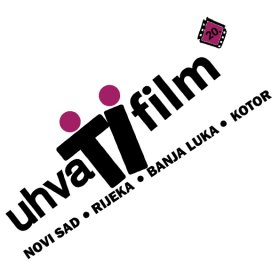 Logo of  Seize the Film- FILMS ABOUT DISABILITY