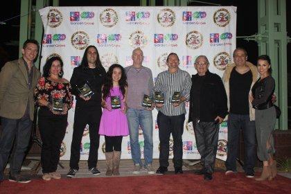 Photo of Indie Fest USA International Film Festival