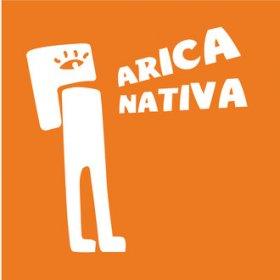 Logo of Arica Nativa Rural Film Festival