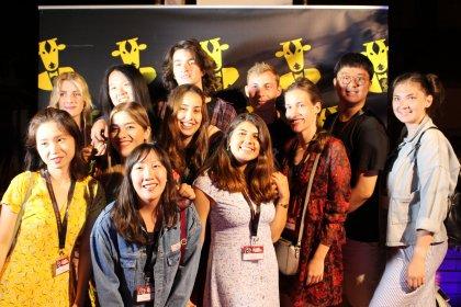 Photo of AVANCA - International Meeting of Cinema, Tv, Video and Multimedia