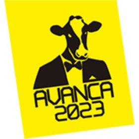 Logo of AVANCA - International Meeting of Cinema, Tv, Video and Multimedia