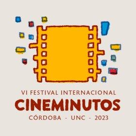 Logo of 科尔多瓦国际电影节