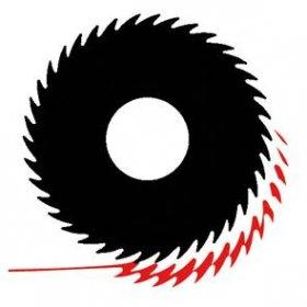 Logo of Cryptshow Film Festival