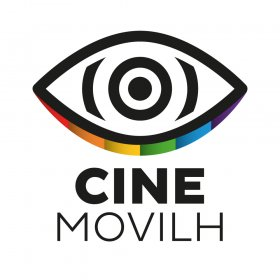 Logo of Movilh International Film Festival of Sexual Diversity