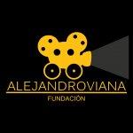 Logo of Festival Internacional de Cine de Villavicencio