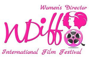 Logo of Women´s Director International Film Festival (WDIFF)