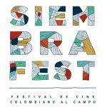 Logo of Festival De Cine Colombiano Al Campo - SiembraFest